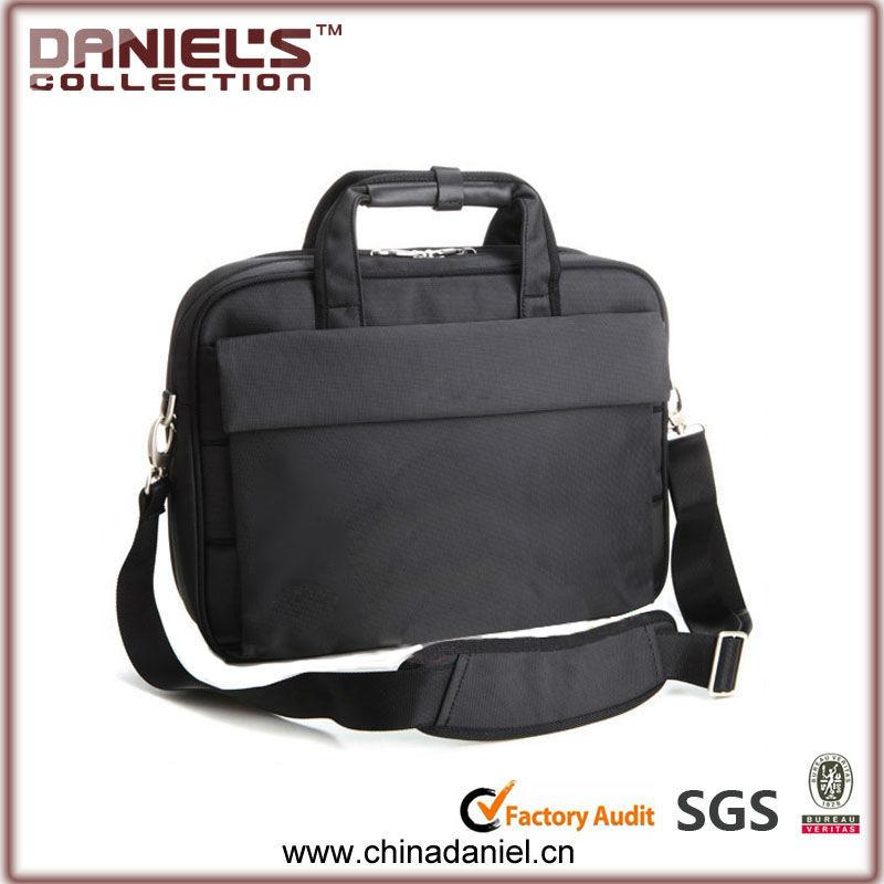 laptop trolley bag, polyester laptop bag