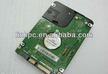 2.5'' HDD SATA Hard Disk SATA 500GB HDD Laptop Hard Disk Drive