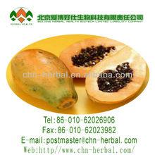 top quality plant extract powder Common Floweringquine Fruit Extract