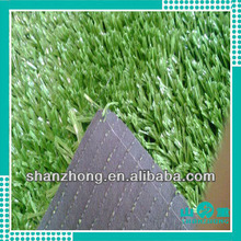 hockey field artificial grass