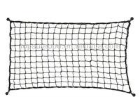 elastic cargo net