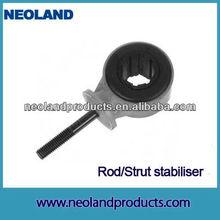 OPEL ASTRA FOR ROD/STRUT STABILISER FOR OPEL 0350 260