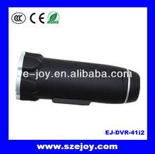 1080p Full HD Dvr Outdoor Extrem,bullet sport camera,motorcycle sport camera Waterproof 20m&EJ-DVR-41I2