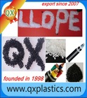 LLDPE cable grade for cable insulation material or wire insulation materials