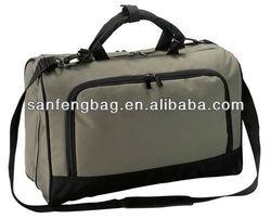 Weekend Travel Bags