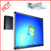 Interactive whiteboard digital pen/touch screen/devices