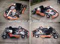 F1 carreras de go karts venta go kart chasis