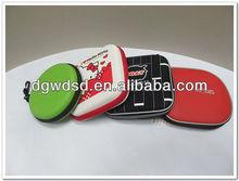 2013 Hot Custom Wedding CD Case and Bag