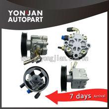 For Toyota,VW, Benz,Subaru,Mitsubishi,Mazda Power Steering Pump OEM 44310-33150,44310-60510,49110-57700,MR197062