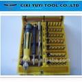 reparación del teléfono celular kits de herramienta