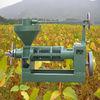 Competitve price high capacity soybean oil press machine price