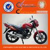 125cc 4 Stroke Street Bike/ Street Motorcycle