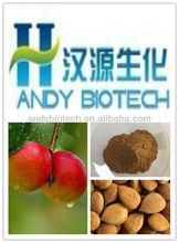 Almond Extract Amygdalin 5%