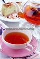 kokulu çay çiçek çay çiçeklenme çay