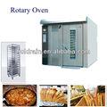 Diesel rotary forno de padaria ( 32 bandejas ) - - ( ce& iso - 9001 aprovação, fabricação )