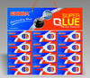 super glue 502 with good quality and reasonable price