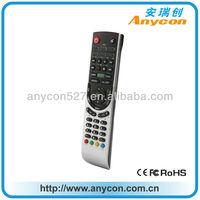 universal remote control for akai tv,8 in 1 akai universal remote controller