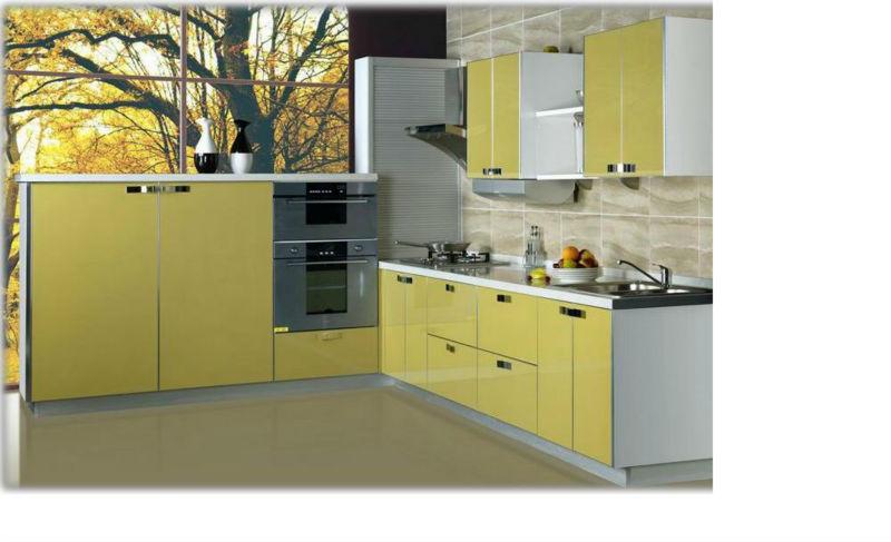 Perfect Kitchen Furniture Product 800 x 487 · 62 kB · jpeg