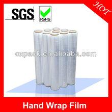 Good Price Food Grade Plastic Wrap