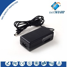 40W Universal Notebook Power Adapter for Home and Office