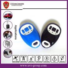 UVI Personal GPS tracker system PT203