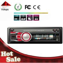 high power car multimedia 1 din,accept oem order