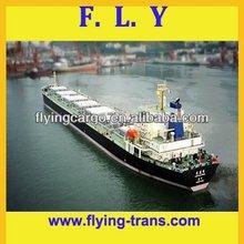 reliable professional safe LCL sea shipping from shenzhen/guangzhou/nongbo/beijing/qingdao/HK to USA/Turkey etc worldwide