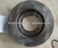 Freno de disco/sistema de frenos/del rotor del freno
