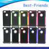 hard protective back cover For Iphone5G cover