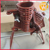 good quality small hand corn shelling machine small hand corn sheller machine