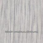 non slip bathroom flooring tiles/oriental ceramic tiles/glossy tile in beige