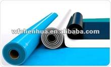 Reinforce PVC waterproof membrane