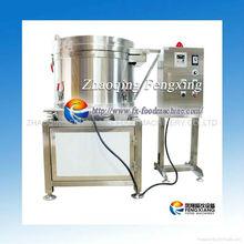 HY-15 potato drying drier machine