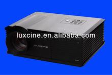 Hot sales!! ESP300HD 1080p led projector 2500 lumens 30% off