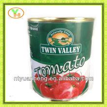 pasta+de+tomate+concentrado+doble tomato paste double concentrate
