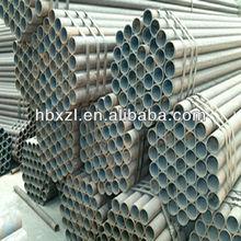 small diameter bulk tube