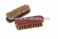 Shoe Brush XSM03