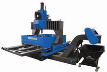 cnc drilling machine Model PZ1610