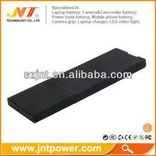 VGP-BPS24 Battery for SONY VAIO VPC-SA SD SE VGP-BPL24 VGP-BPSC24