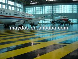 Maydos Project Purpose Extra Heavy Traffic Epoxy Floor Coatings