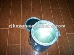 Epoxy Glue to Stick Cat Eye onto Asphalt or Concret