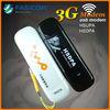 Win 7 usb modem sim card dongle supplier of China Unicom&Telecom
