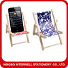 New style!mobile phone stand,phone holder,chair mobile holder