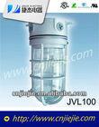 Professional Die-Cast Aluminum induction explosion proof light(UL BV)