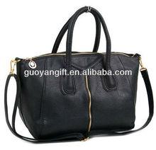 Womens celebrity style bag Hot trend shoulder tote handbag