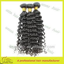 Grade AAA Hotsale wholesale natural raw virgin indian hair