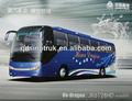 50 assentos novo manual de luxo bus tour para venda