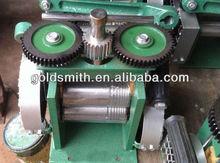 rolling mill / jewelry rolling mill,jewelry square roller