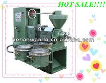 Screw Oil Press,Homemade Oil Press,Oil Mill Machine