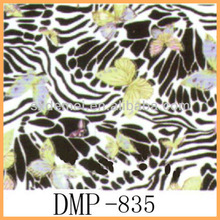 More than 500 patterns fashion fabric 2012 canvas
